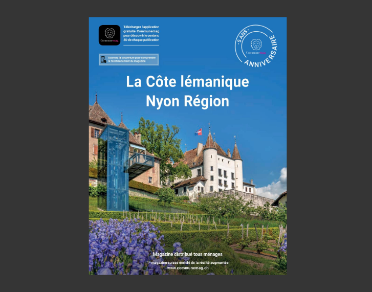 nyon 2020 by communemag