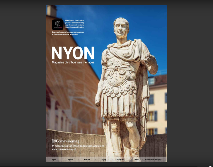 nyon 2019 by communemag